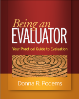Being_an_Evaluator_Your_Practical_Guide_to_Evaluation